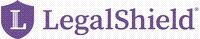 LegalShield & IDShield