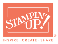 Independent Stampin' Up! Demonstrator, Darla Roberts