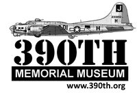 390th Memorial Museum Foundation