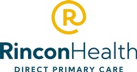 Rincon Health Direct Primary Care