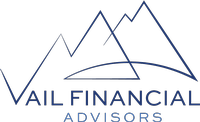 Vail Financial Advisors