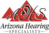 Arizona Hearing Specialists