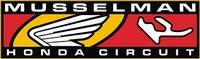 Southern Arizona Kart Club, Inc. DBA Musselman Honda Circuit