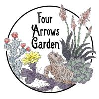 Four Arrows Garden, LLC