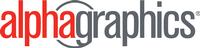 Alpha Graphics Commercial Printing Servi