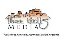 3 Knolls Media