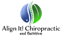 Align It! Chiropractic and Nutrition/Weight Loss