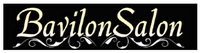 Bavilon Salon, Inc.