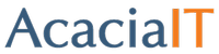 Acacia IT