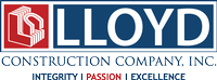 Lloyd Construction Company, Inc.