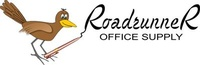 Roadrunner Office Supply