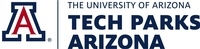 Tech Parks Arizona