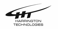Harrington Technologies, LLC