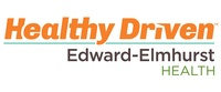 Elmhurst Clinic