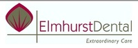 Elmhurst Dental Care