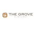 The Grove Elmhurst