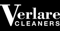 Verlare Cleaners of Elmhurst