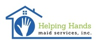 Helping Hands Cleaning Service