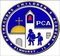 Pythagoras Children's Academy of The Greek Orthodox Church of St. Demetrios
