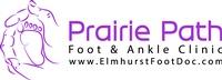 Prairie Path Foot & Ankle Clinic