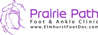 Prairie Path Foot & Ankle Clinic