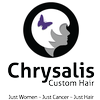 Chrysalis Custom Hair