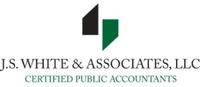J.S. White & Associates, LLC