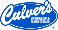 Culver's of Elmhurst