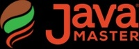 Java Master International
