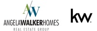 Walker Real Estate Group a division of Keller Williams Preferred