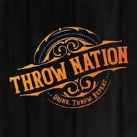 Throw Nation