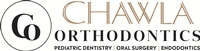 Chawla Orthodontics, Pediatric Dentistry & Oral Surgery