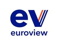 Euroview