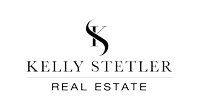 Kelly Stetler Real Estate (Broker with Compass)