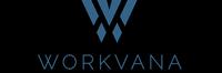 Workvana