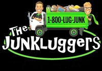 The Junkluggers of West Chicago Suburbs