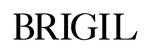 Brigil (3223701 Canada Inc.)