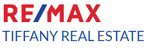 Lily Ramirez - ReMax Tiffany Real Estate Agent