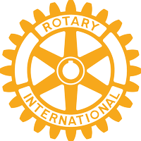 Cypress Rotary Club