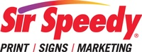 Sir Speedy Print / Signs / Marketing