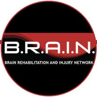 B.R.A.I.N. Rehabilitation and Injury Network