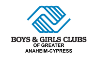 Boys & Girls Clubs of Greater Anaheim-Cypress