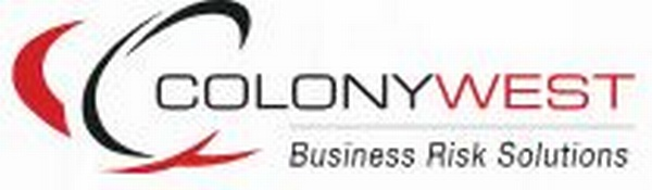 Colony-West Business Risk Solutions