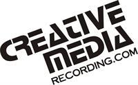 Creative Media Recording