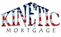 Kinetic Mortgage