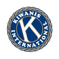 Kiwanis Club of Cypress