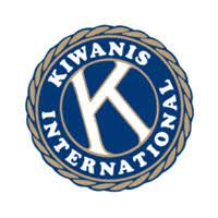 Kiwanis Club of Cypress