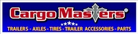 Cargo Masters Trailer Manufacturing & Sales