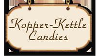 Kopper Kettle Candies