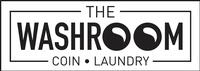 The Washroom Coin Laundry